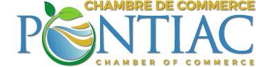Pontiac Chamber of Commerce